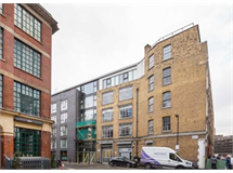 0 Bed Commercial Property in Barbican property L2L184-2091