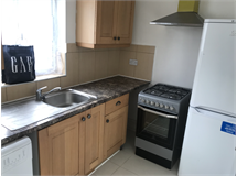 2 Bed Flats And Apartments in Bethnal Green property L2L184-2145