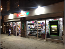 0 Bed Commercial Property in Hoxton property L2L184-2236