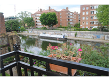 2 Bed Flats And Apartments in Haggerston property L2L184-2264