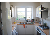 3 Bed Flats And Apartments in Upper Clapton property L2L184-2588