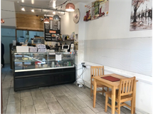 0 Bed Commercial Property in Whitechapel property L2L184-2841