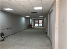 0 Bed Commercial Property in Bethnal Green property L2L184-2849