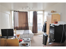2 Bed Flats And Apartments in Bethnal Green property L2L184-3203