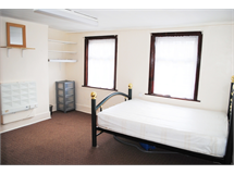 1 Bed Flats And Apartments in Bethnal Green property L2L184-3231