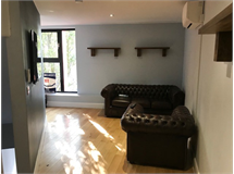 0 Bed Commercial Property in Shoreditch property L2L184-3232