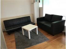 1 Bed Flats And Apartments in St Leonard Shoreditch property L2L184-3271