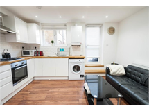 2 Bed Flats And Apartments in Hoxton property L2L184-3330