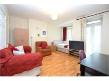 1 Bed Flats And Apartments in Whitechapel property L2L186-386