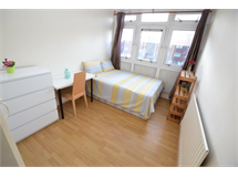 1 Bed Flats And Apartments in Shadwell property L2L186-221