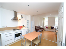 5 Bed House in Stepney property L2L186-526