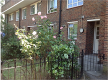 3 Bed Flats And Apartments in Highbury property L2L186-894