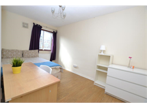 4 Bed Flats And Apartments in Mile End property L2L186-667