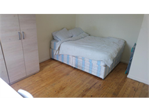 1 Bed Flatshare in Limehouse property L2L186-431