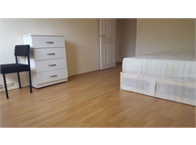 2 Bed Flats And Apartments in Bethnal Green property L2L186-853
