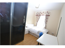 1 Bed Flats And Apartments in Finsbury Park property L2L186-100