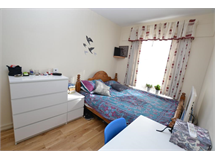 1 Bed Flats And Apartments in Finsbury Park property L2L186-300