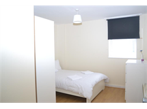1 Bed Flats And Apartments in Grays Inn property L2L186-317