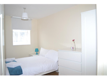 1 Bed Flats And Apartments in Grays Inn property L2L186-316