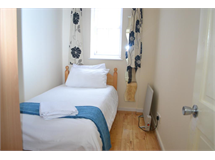 1 Bed Flats And Apartments in Grays Inn property L2L186-690
