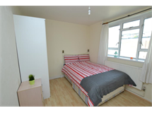 1 Bed Flats And Apartments in Stepney property L2L186-793