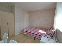 1 Bed Flats And Apartments in Stepney property L2L186-361