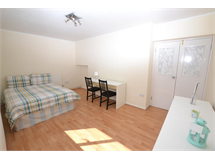 3 Bed Flats And Apartments in Stepney property L2L186-421