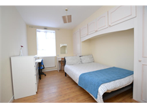 1 Bed Flatshare in Bow property L2L186-673