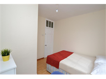 1 Bed Flats And Apartments in Limehouse property L2L186-453