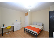 1 Bed Flats And Apartments in Limehouse property L2L186-500