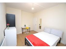 1 Bed Flats And Apartments in Limehouse property L2L186-499