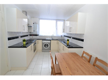 4 Bed Flats And Apartments in Limehouse property L2L186-504