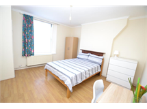 1 Bed Flats And Apartments in Shadwell property L2L186-520