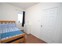 1 Bed Flats And Apartments in Bethnal Green property L2L186-542