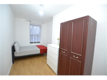 1 Bed Flats And Apartments in Bethnal Green property L2L186-581
