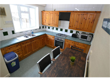 4 Bed House in Stepney property L2L186-585