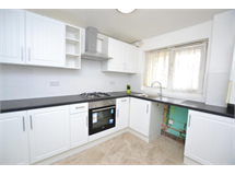 4 Bed House in Plaistow property L2L186-587