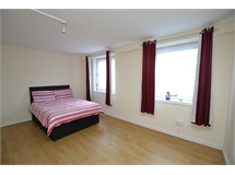 1 Bed Flats And Apartments in Bethnal Green property L2L186-594