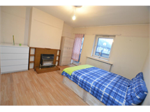 1 Bed Flats And Apartments in Bethnal Green property L2L186-612