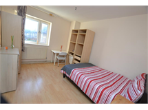 1 Bed Flats And Apartments in Bethnal Green property L2L186-611
