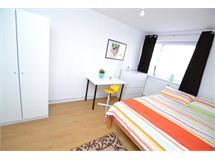 1 Bed Flats And Apartments in Bromley By Bow property L2L186-625