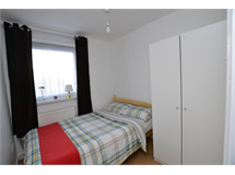 1 Bed Flats And Apartments in Bromley By Bow property L2L186-623