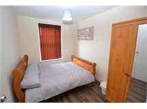 1 Bed Flats And Apartments in Bethnal Green property L2L186-627