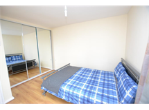1 Bed Flats And Apartments in Poplar property L2L186-638