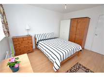 1 Bed Flats And Apartments in Barnsbury property L2L186-642