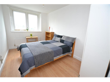 1 Bed Flats And Apartments in Barnsbury property L2L186-641