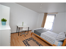 2 Bed Flats And Apartments in Clerkenwell property L2L186-644