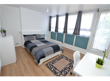 4 Bed Flats And Apartments in Bromley By Bow property L2L186-655