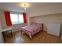3 Bed Flats And Apartments in Bromley By Bow property L2L186-665