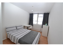 1 Bed Flats And Apartments in Bromley By Bow property L2L186-671